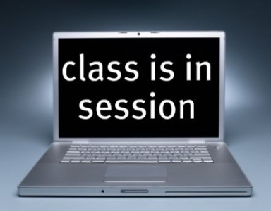 online-class-384x300