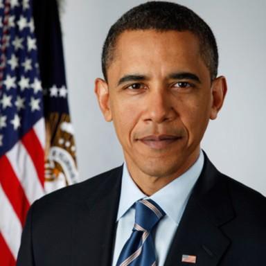 barack-obama-12782369-1-402