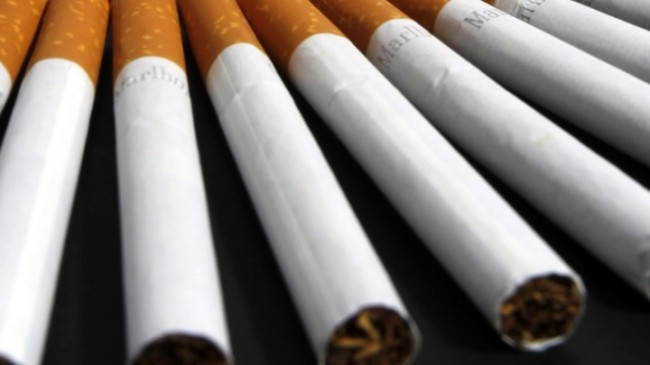 Earns Philip Morris International Inc