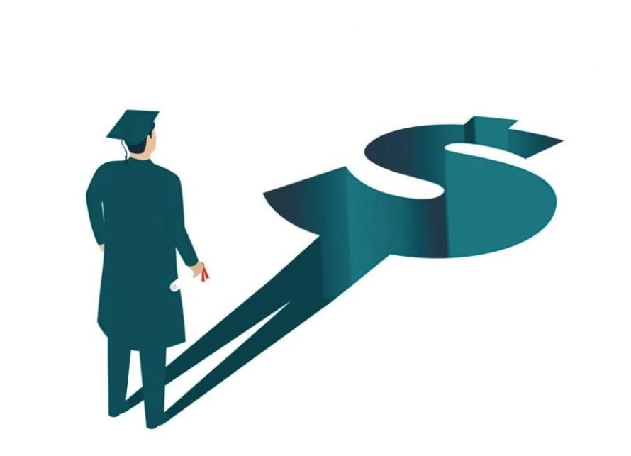 college-debt-thumb