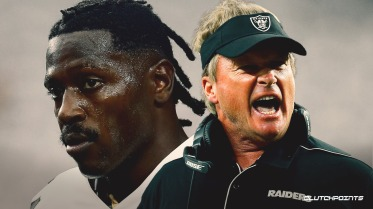 antonio-brown-jon-gruden.jpg