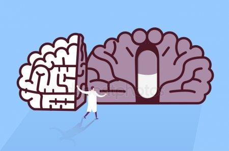 depositphotos_107482876-stock-illustration-doctor-found-pill-in-brain