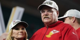 chief-head-coach-andy-reid-today-main-200203-02_7fe23020ffdd458de56dbcfbf0ad8a49.fit-760w