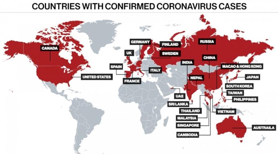 ConfirmedCoronavirusCases020420_v03_DAP_hpEmbed_16x9_992
