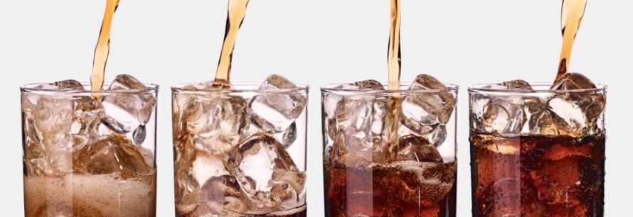 CR-Health-Hero-Diet-beverage-risks-0417