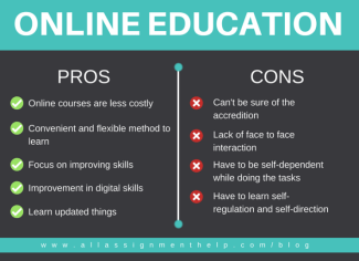 Online-Education_Img6.1